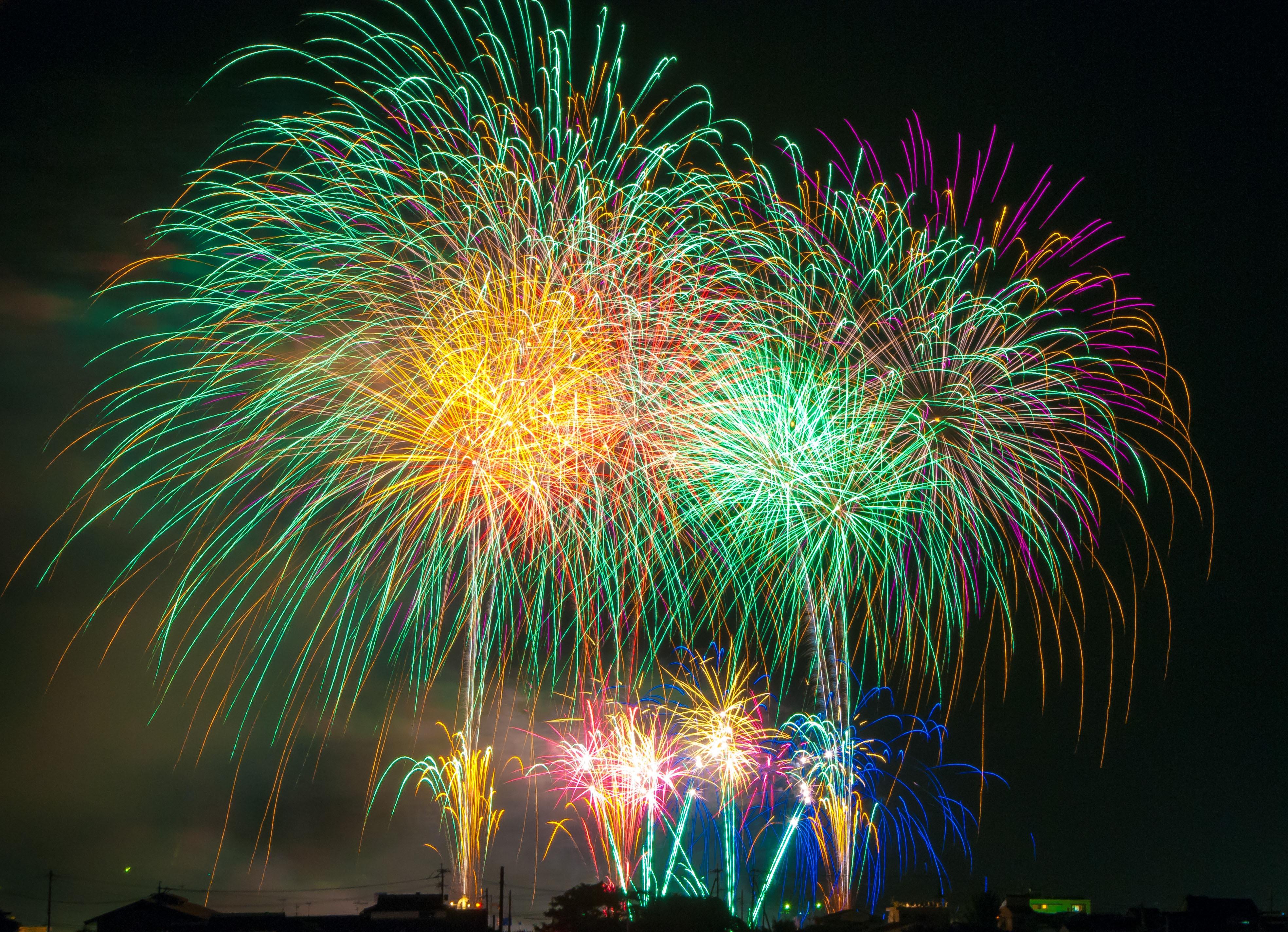 fireworks-light-japan-festival-66277.jpeg