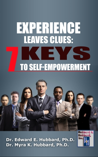 7 Keys to Empowerment-Kindle_cover