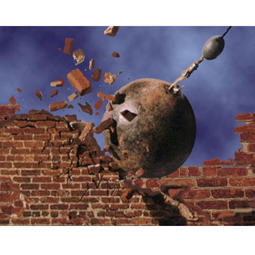 wrecking-ball-