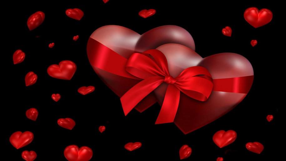 Free-Valentine